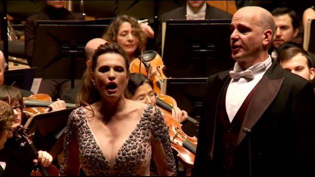 <span>FULL </span>Gala Lírica Benefica de Ópera y Zarzuela A Coruna 2015