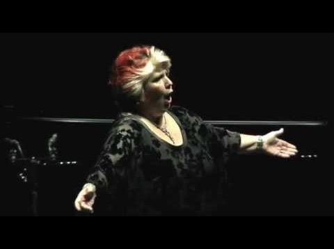 "<span>FULL </span>Gala Lírica ""De Verdi a Broadway"" A Coruna 2016 Kunde Cornetti"
