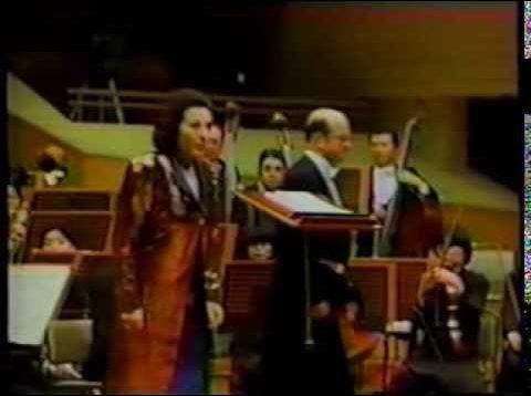 <span>FULL </span>Ghena Dimitrova in Tokyo 1992