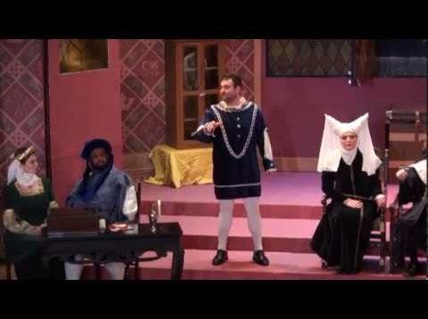 <span>FULL </span>Gianni Schicchi New York 2020 Regina Opera