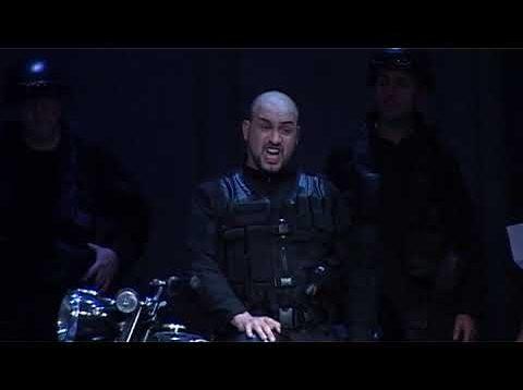 <span>FULL </span>Il Trovatore Zagreb 2011 Marof Ramos Golbourne Rojas