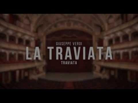<span>FULL </span>La Traviata Cluj-Napoca 2017 Țugui Corchiș Estefan