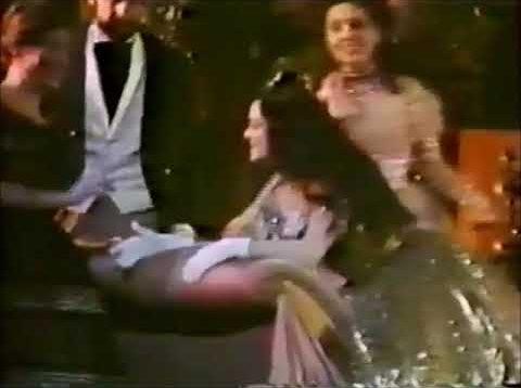<span>FULL </span>La Traviata Paris 1986 Mehta Gasdia Aragall Miller