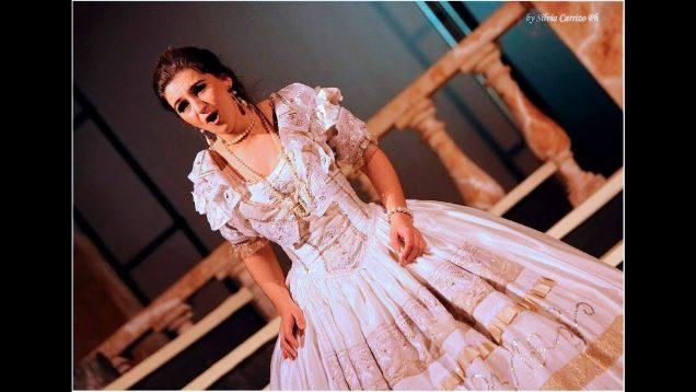 <span>FULL </span>La Traviata Rosario 2015 Livieri Valls Garay