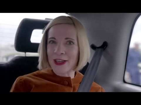 <span>FULL </span>Lucy Worsley's Nights at the Opera BBC Documenary 2017