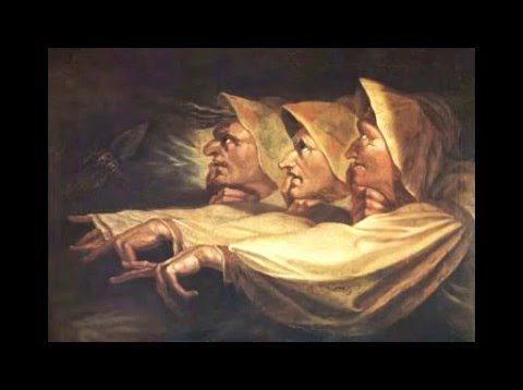 <span>FULL </span>Macbeth Naples 1984 Bruson Dimitrova Ferrin Luchetti