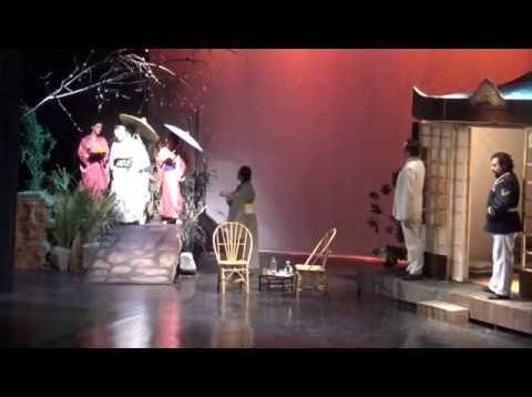 <span>FULL </span>Madama Butterfly Avellaneda 2018