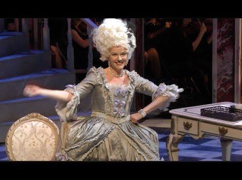 <span>FULL </span>Madame Pompadour (Fall) Chicago 2015 Folks Operetta
