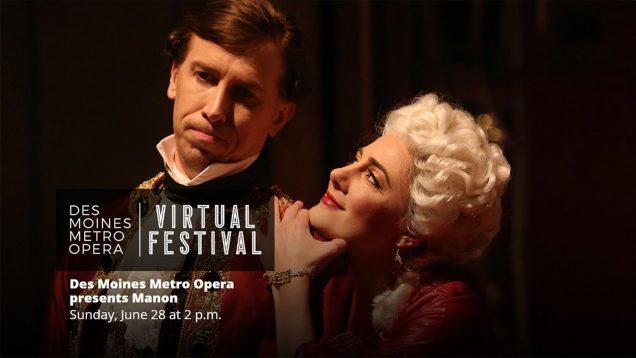 <span>FULL </span>Manon Indianola 2016 Des Moines Metro Opera