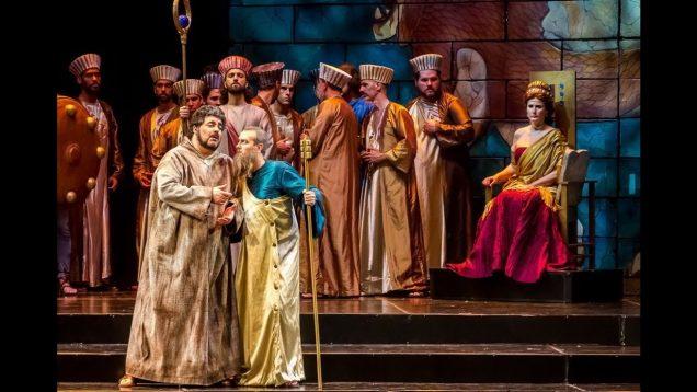 <span>FULL </span>Nabucco Rosario 2014 Linares Ferracani Debevec Mayer