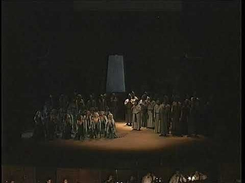 <span>FULL </span>Nabucco Zagreb 2006 Agache Marrocu Surguladze