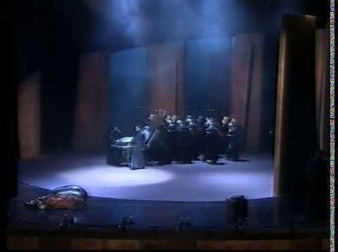 <span>FULL </span>Parsifal Zagreb 2011 Hemm Pierce Silins
