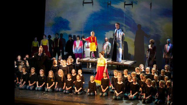 <span>FULL </span>Potato Opera or Kartupelo Opera Riga 2014