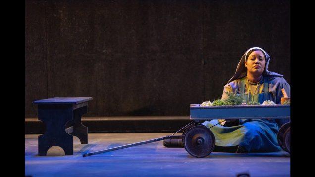 <span>FULL </span>Suor Angelica Boston 2019 Cole-Felder Murdaugh