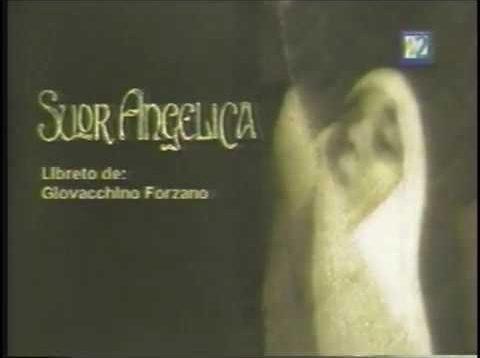 <span>FULL </span>Suor Angelica Mexico City 2002