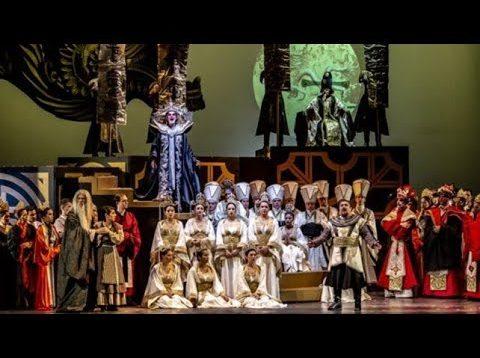 <span>FULL </span>Turandot Rosario 2018 Ferracani Azocar Ledesma
