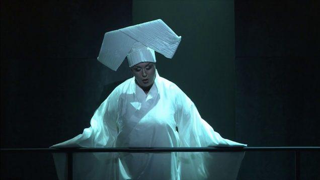 <span>FULL </span>Turandot Tokyo 2019 Theorin Ilincai Zanellato