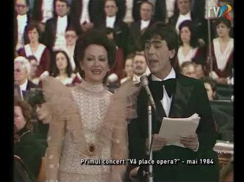 <span>FULL </span>Va place opera TV Romania 1984