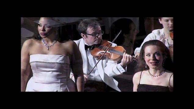 <span>FULL </span>A Grand Night at the Opera Columbia MO 2014