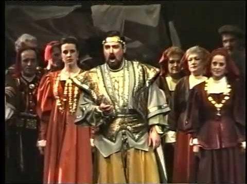 <span>FULL </span>Adel and Mara (Hatze) Split 1993