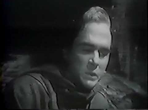 <span>FULL </span>Boris Godunov in English TV-Movie USA 1961 Tozzi Malas