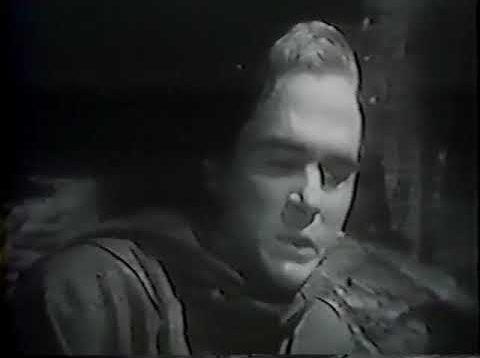 <span>FULL </span>Boris Godunov in English TV-Movie USA 1961 Tozzi Malas