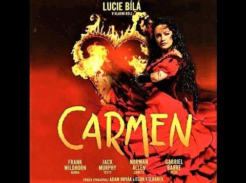 <span>FULL </span>Carmen San Jose 2017 Campbell Cromer Cristescu