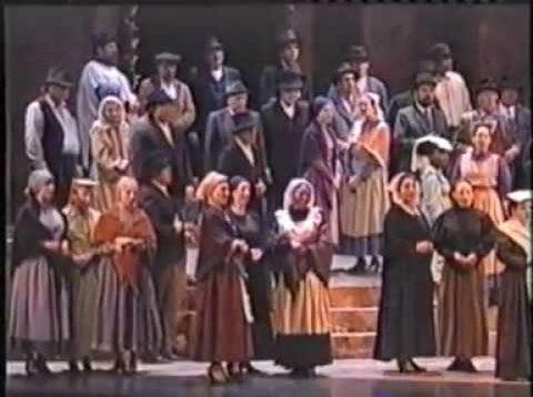 <span>FULL </span>Cavalleria rusticana Palm Beach 1999 Ranalli Grisales Potter