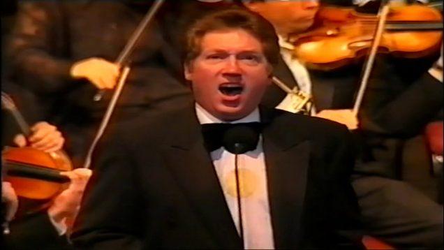 <span>FULL </span>Charity Gala Concert Stellenbosch 1998