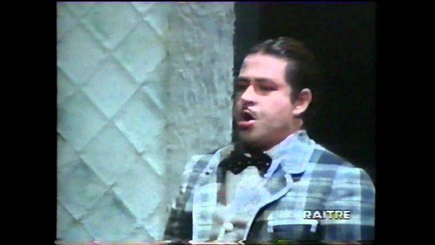 <span>FULL </span>Don Pasquale Naples 1992 Pratico Di Simone Sempere Norberg-Schulz