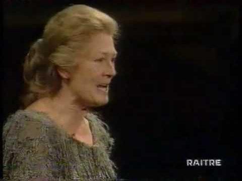 <span>FULL </span>Eleonora (de Simone) Naples 1999 Vanessa Redgrave