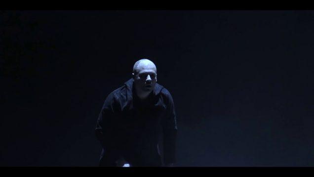 Faust Tel Aviv 2017 Rivero Battaglia Florian