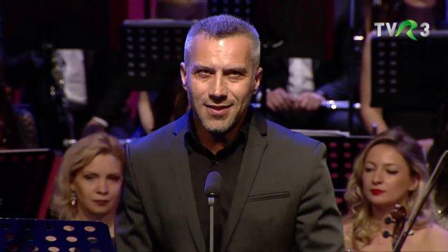 """<span>FULL </span>Gala Concert """"I Love Puccini"""" Bucharest 2019 Guzgă Iordăchescu"""