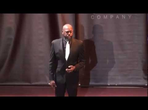 <span>FULL </span>Golden Jubilee Concert New York 2020 Regina Opera