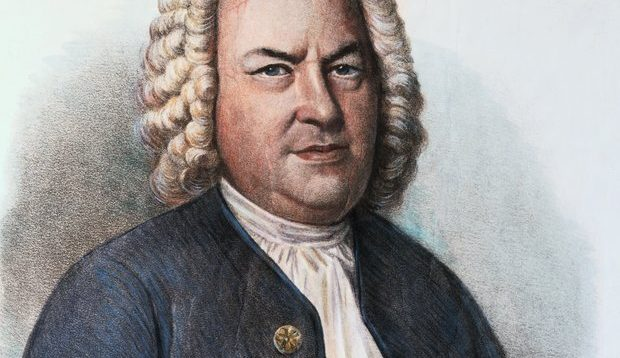 <span>FULL </span>js-bach-compositions-1537814358-view-0
