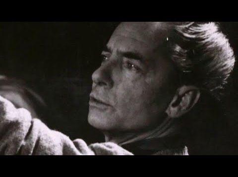 <span>FULL </span>Karajan – Porträt eines Maestros Documentary Germany 2019