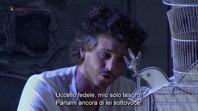 <span>FULL </span>La Colombe (Gounod) Siena 2013