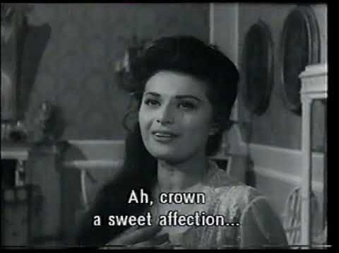 <span>FULL </span>La scala di seta TV-Movie Italy 1963 Sciutti Jacobucci Rinaldi