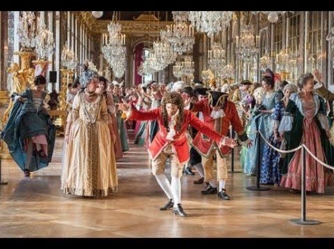 <span>FULL </span>Les Boréades Versailles 2015 Jordi Savall