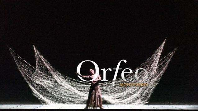 <span>FULL </span>L'Orfeo Amsterdam 2019
