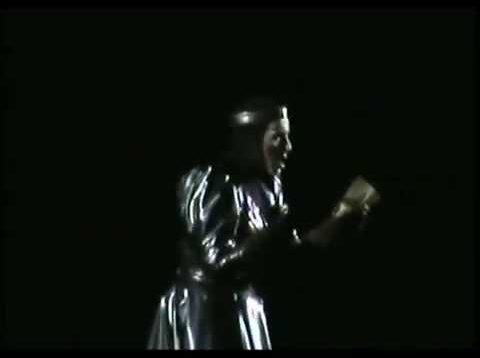 Macbeth Verona 1997 Guleghina Gavanelli Colombara