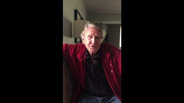 <span>FULL </span>Meet the Maestro: Sherill Milnes 2020