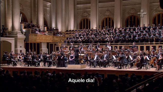 <span>FULL </span>Messa da Requiem Sao Paulo 2016 Alsop Meade Deyoung