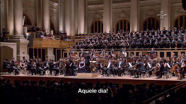 <span>FULL </span>Messa da Requiem Sao Paulo 2016 Alsop Meade Deyoung