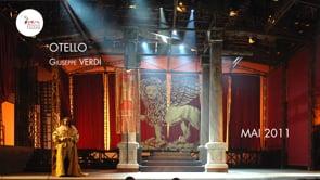 <span>FULL </span>Otello Liège 2011 Armiliato Dessi Meoni