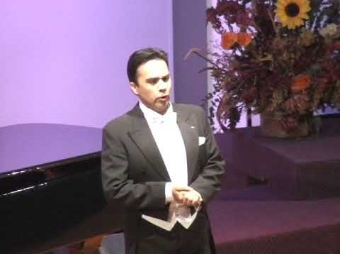 <span>FULL </span>Recital Tito Beltran Valparaíso 2010