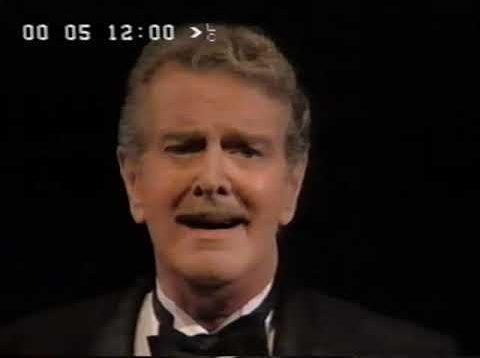 <span>FULL </span>The Turn of the Screw Perth 1991