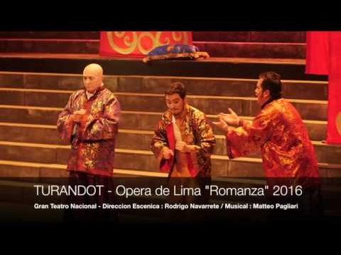 Turandot Lima 2016 Graham Krasteva Veramendi
