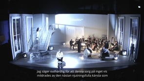 <span>FULL </span>Usher (Debussy & Van Parys) Stockholm 2019