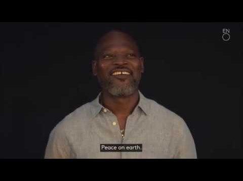 <span>FULL </span>What do You Hope For? Black Lives Matter London  2020